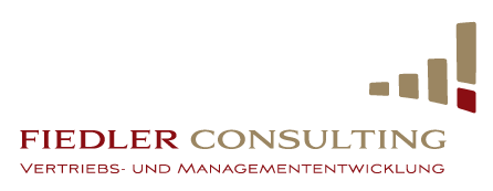 Fiedler Consulting