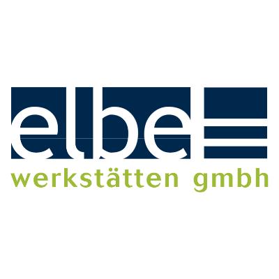Carsten Fiedler | Fiedler Consulting – Führungskräftetrainer & Coach; Executive Trainer für Banken, Finanzdienstleistungen, Handel – Referenzen